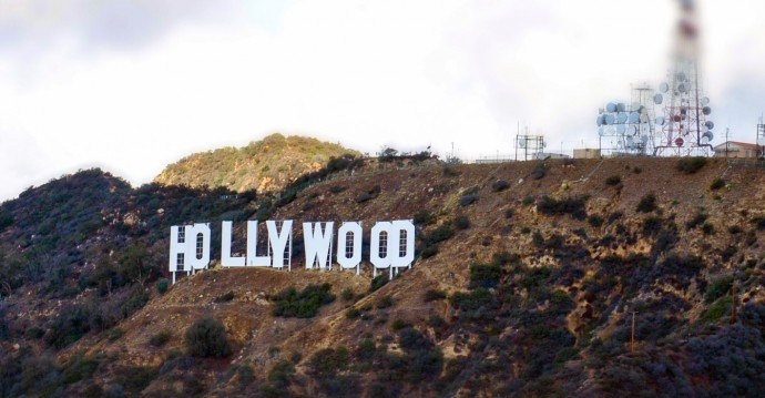 Sell Movie Ideas to Hollywood