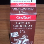 ep_craig_ballantyne_chocolate_milk-150x1501