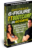 personal trainer make money bootcamp
