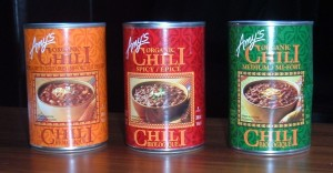 ep_craig_ballantyne_lunch_chili-300x156