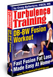 dumbbell bodyweight workout