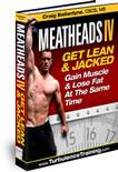 meatheadsiv-4
