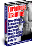 Turbulence Training 2K3