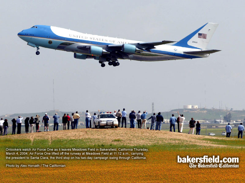 airforceone_800x600