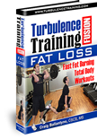 cb-ttfusionfatloss-ebook-final42