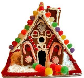gingerbread-house-elise