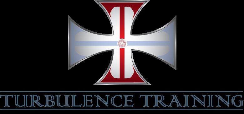turbulence_training-logo