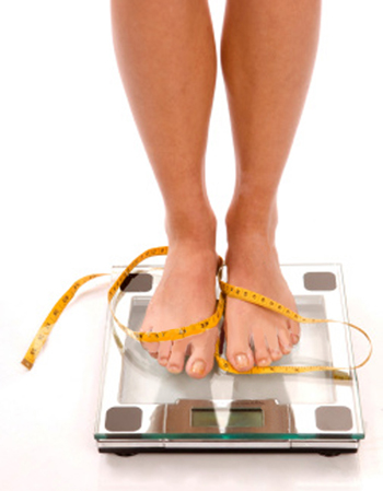 low-calorie-diets-and-fat-loss