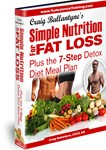 Beginner Fat Loss Mistakes and Tips