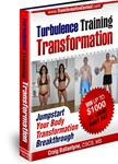 2011 Fat Loss and Transformation Guide