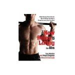 New Rules of Abs Exercises