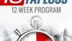 12weekprogram