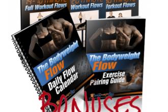 BW-FLOW-IMAGE-29-Bonuses