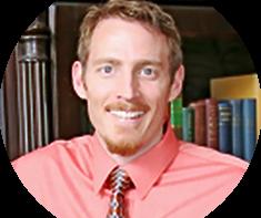 Dr.-Peter-Osborne