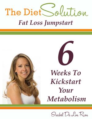 Proven_Fat_Loss_Diet_pdf