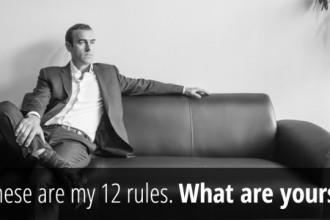 12-rules-690x360