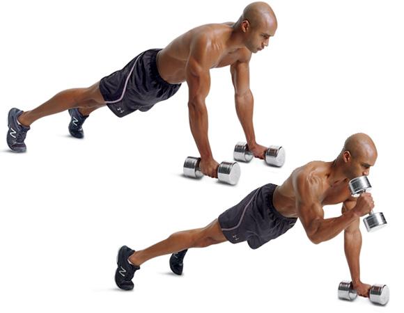 17-pushup-position-hammer-curl