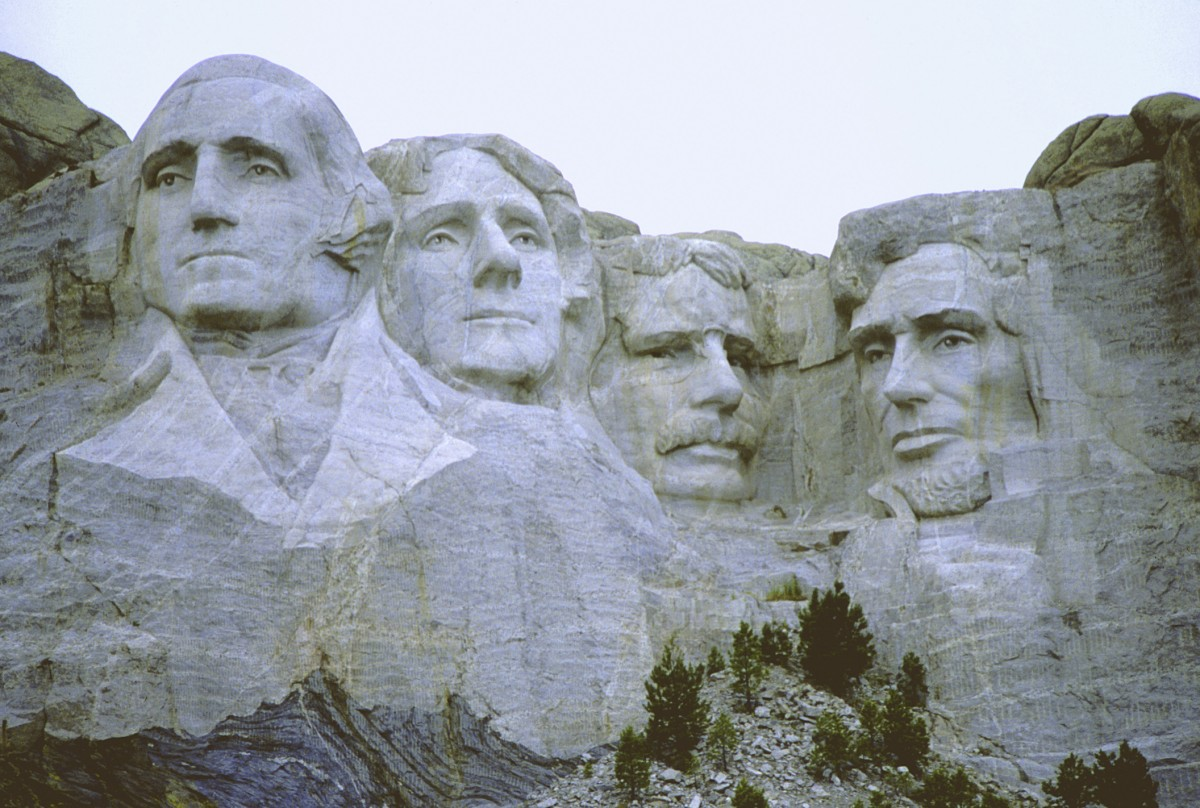 Fox Ford Lincoln >> Thomas Jefferson's 11 Rules for a Great Life - Early To Rise
