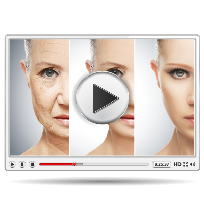 antiaging_video_player