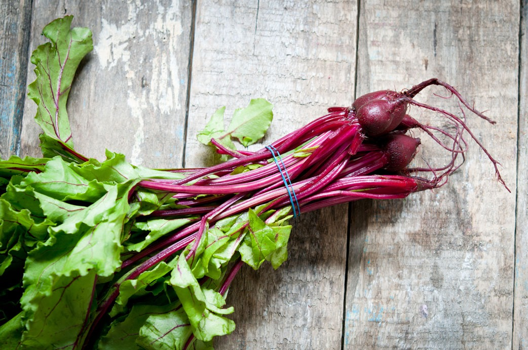 beetgreens-healthier-than-kale