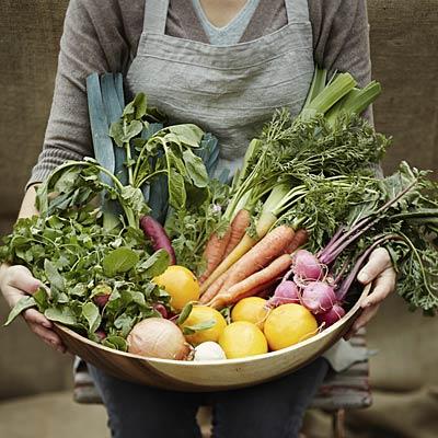 foods-boost-metabolism-1-400x400