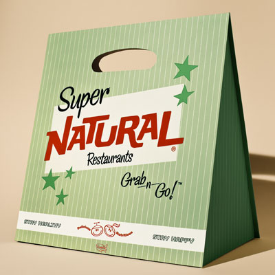 health-fastfood-grabngo-400x400