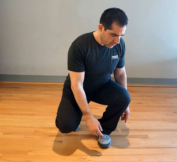 Image Result For Cracking Knees When Squatting