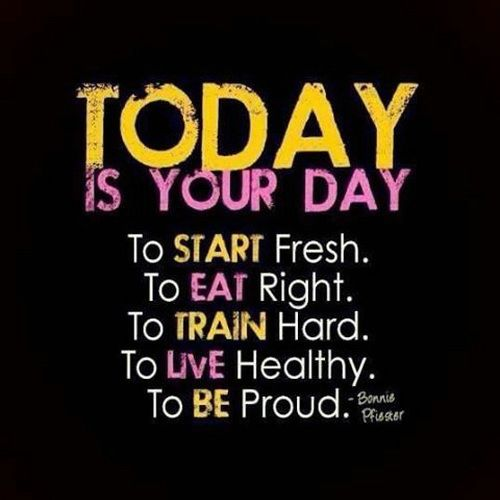 daily-exercise-motivational-quotes-picture