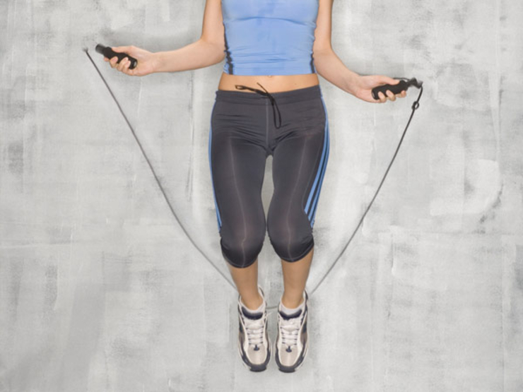 jump-rope-600x450-COMP-1950238