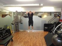 squat2