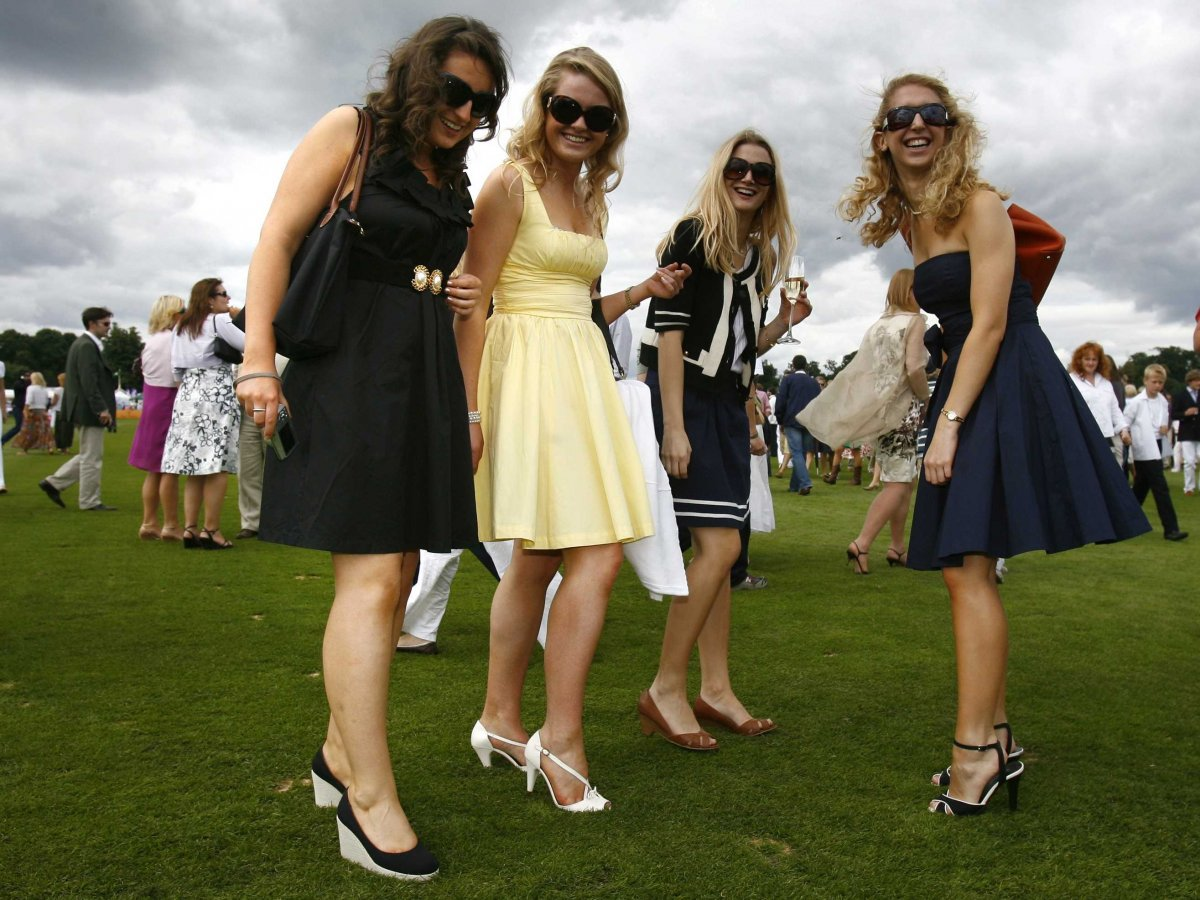 wealth-rich-young-women-girls-polo-1