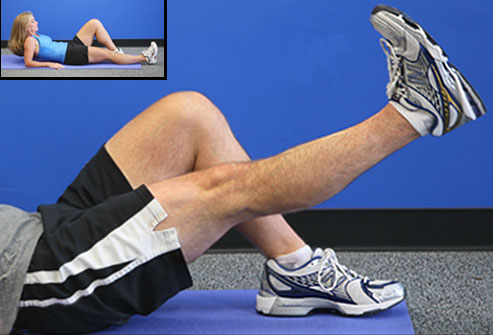 webmd_photo_of_trainer_doing_straight_leg_raise