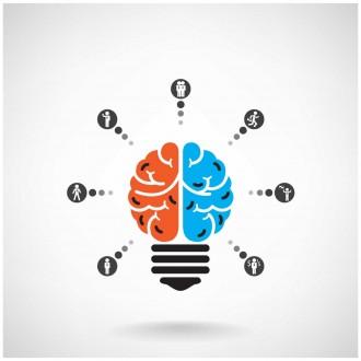 health_brain_idea
