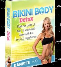 bikini-body-book