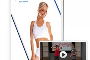 The iPhone of Weight Loss Exercise – Why 4-Minutes of Weird Exercise is 7 Times Better than Cardio