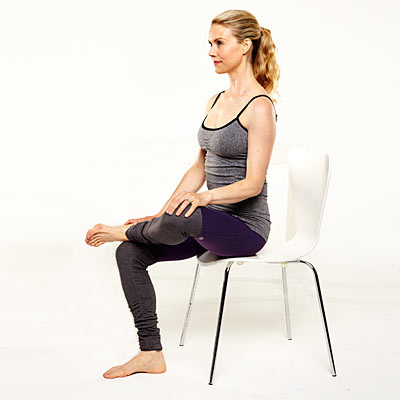 yoga-desk-ankle-to-knee-400x400
