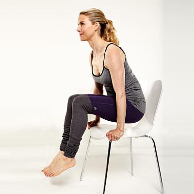 yoga-desk-scale-up-400x400