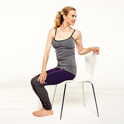 yoga-desk-twist-400x400