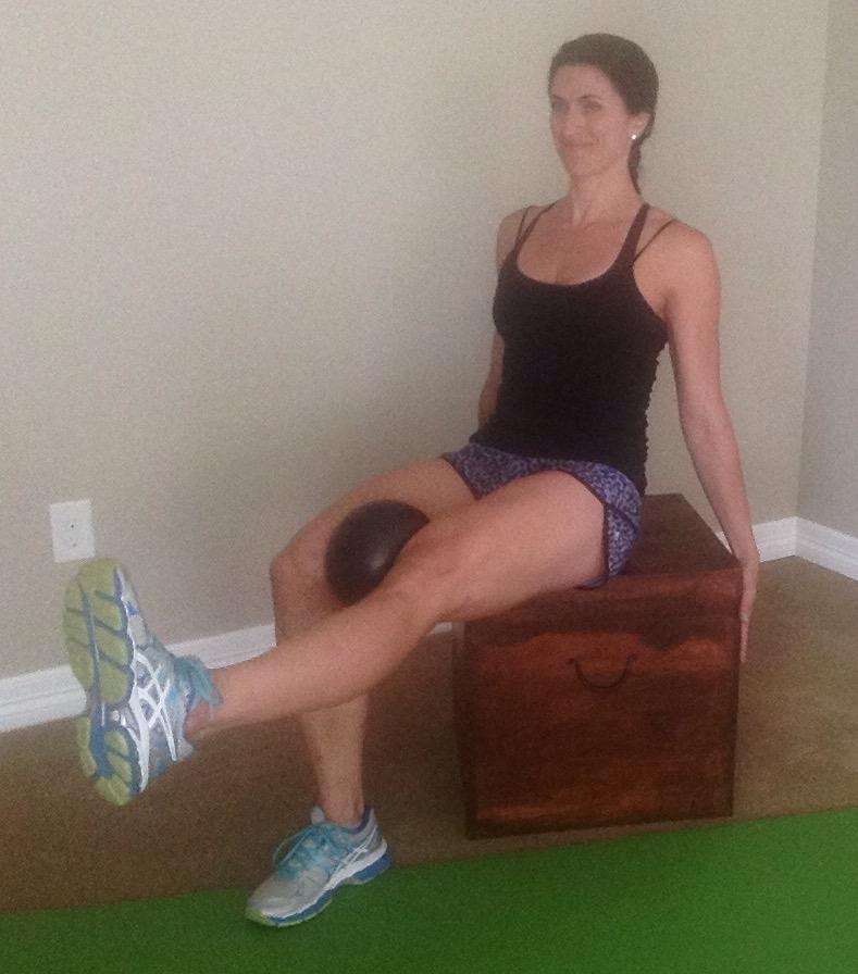 KneePain.Straight leg lifts for quads4
