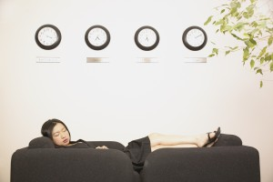How To Powernap Like a Pro (and Why You Should!)