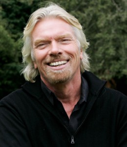 12 Super-Successful CEOs That Wake Up REALLY Early