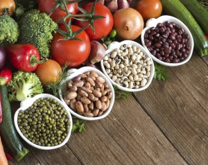 Fiber = Weight Loss: Here's a Simple Plan to Get Your Daily Dose