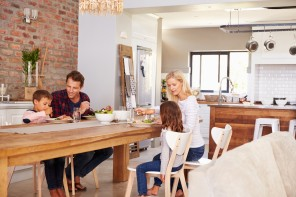How to Deal With Your Family's Bad Habits