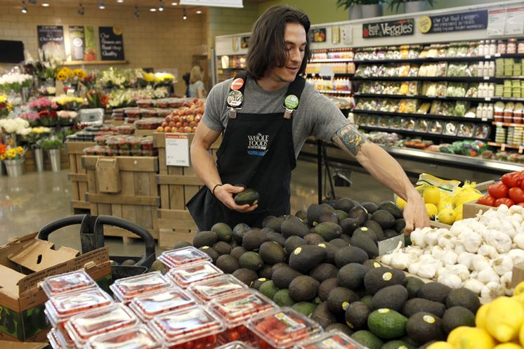 5 Foods to AVOID Even At Whole Foods
