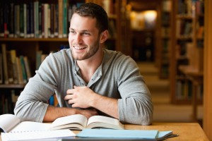 Why Keeping Your Job in Grad School Makes You a Better Student
