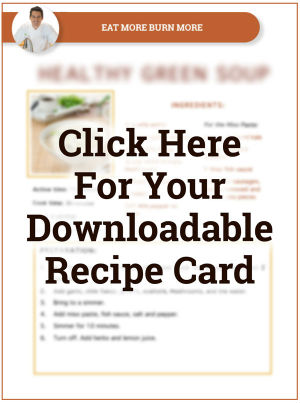 Recipe Card Image small