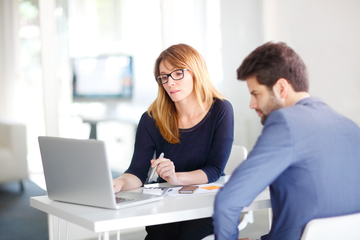 What to Do When a Prospective Client Doesn't Respond to Your Proposal