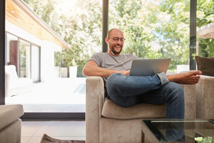 Run a Cheap Website Business