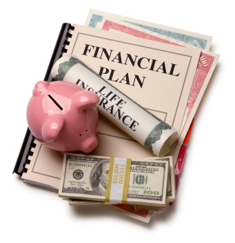 Creating Your Vision of Financial Independence