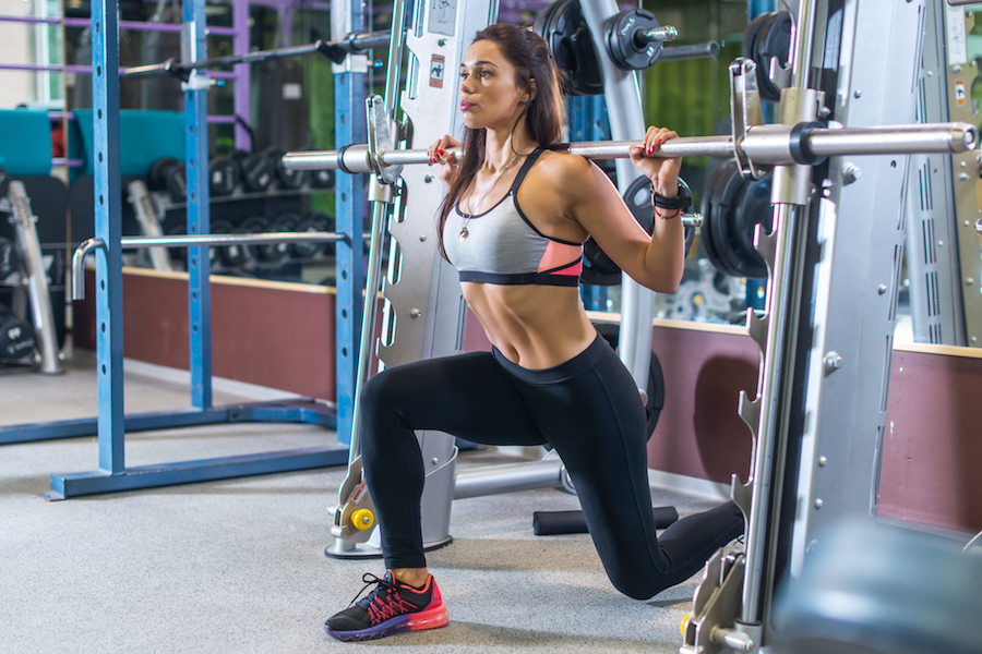 10 Ineffective or Dangerous Exercises to STOP Doing